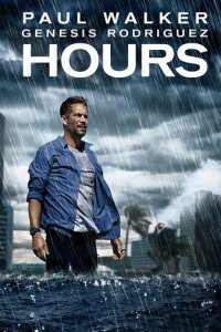 Download Hours Full Movie Hindi 720p