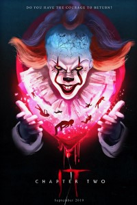 Download IT Chapter Two Movie Hindi 720p