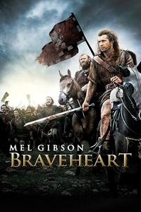 Download Braveheart Full Movie Hindi 720p