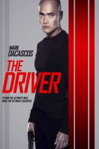 Download The Driver Full Movie Hindi 720p