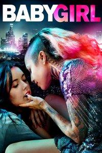 Download Baby Girl Full Movie Hindi 480p