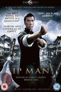 Download Ip Man Full Movie Hindi 720p