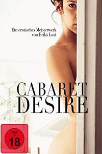 Download Cabaret Desire Full Movie Hindi 480p