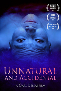 Download Unnatural & Accidental Full Movie Hindi 720p
