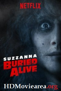 Download Suzzanna: Buried Alive Full Movie Hindi 480p