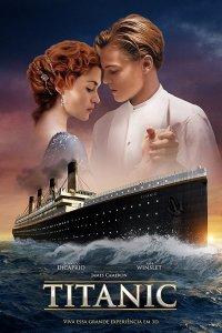 Download Titanic Full Movie Hindi 720p