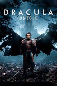Download Dracula Untold Full Movie Hindi 720p