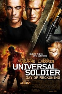Download Universal Soldier Day of Reckoning Full Movie Hindi 480p