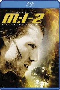 Download Mission: Impossible 2 Full Movie Hindi 720p