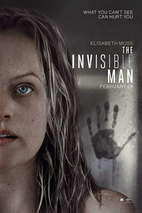 Download The Invisible Man Full Movie Hindi 720p