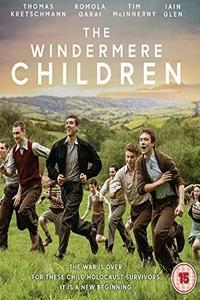 Download The Windermere Children Full Movie Hindi 720p