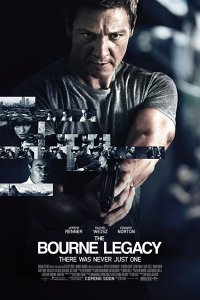 Download The Bourne Legacy Full Movie Hindi 720p