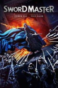 Download Sword Master Full Movie Hindi 720p