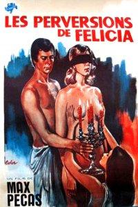 Download Felicia Full Movie Hindi 720p