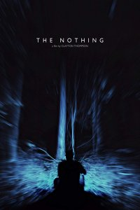 Download The Nothing Full Movie Hindi 720p