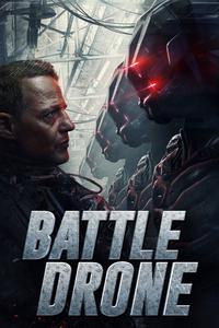 Download Battle Drone Full Movie Hindi 720p