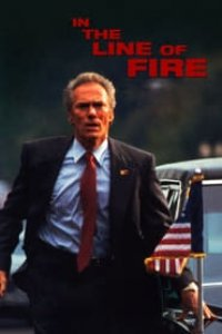 Download In The Line Of Fire Full Movie Hindi 720p
