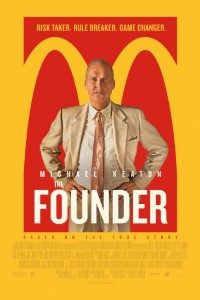 Download The Founder Full Movie Hindi 720p