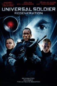 Download Universal Soldier Regeneration Full Movie Hindi 720p