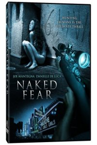 Download Naked Fear Full Movie Hindi 720p