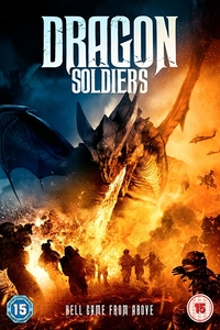 Download Dragon Soldiers Full Movie Hindi 720p