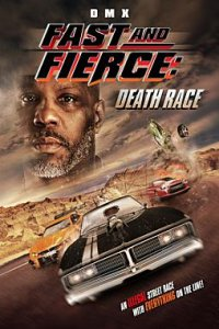 Download Fast and Fierce Death Race Full Movie Hindi 720p