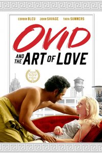 Download Ovid and the Art of Love Full Move Hindi 720p