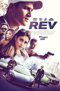 Download Rev Full Movie Hindi 720p