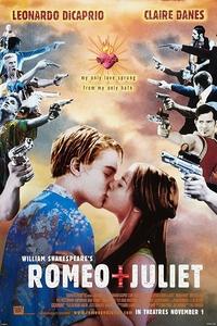 Download Romeo + Juliet Full Movie Hindi 720p