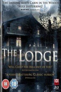Download The Lodge Full Movie Hindi 720p