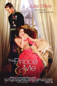 Download The Prince and Me Full Movie Hindi 720p