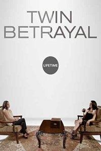 Download Twin Betrayal Full Movie Hindi 480p