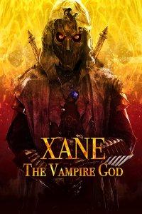 Download Xane The Vampire God Full Movie Hindi 720p