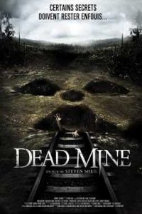 Download Dead Mine Full Movie Hindi 720p