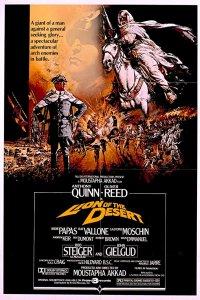 Download Lion Of The Desert Full Movie Hindi 720p