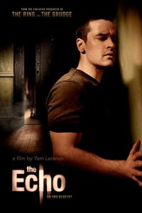 Download The Echo Full Movie Hindi 720p