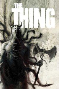 Download The Thing Full Movie Hindi 720p