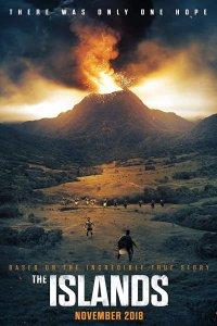 Download The Island Full Movie Hindi 720p