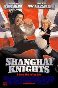 Download Shanghai Knights Full Movie Hindi 720p