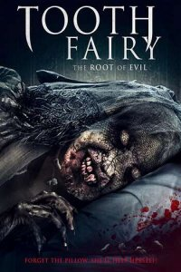 Download Return of the Tooth Fairy Full Movie Hindi 720p