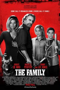 Download The Family Full Movie Hindi 720p