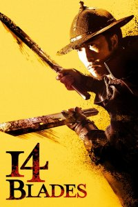 Download 14 Blades Full Movie Hindi 720p