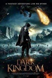 Download Dragon Kingdom Full Movie Hindi 720p
