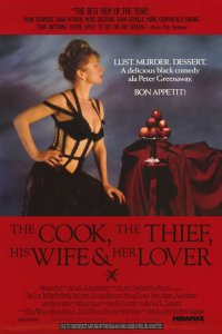 Download The Cook the Thief His Wife & Her Lover Full Movie Hindi 480p