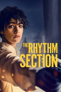 Download The Rhythm Section Full Movie Hindi 720p