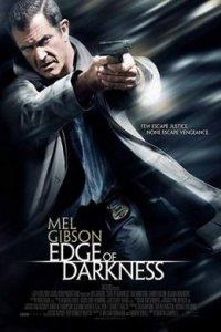 Download Edge of Darkness Full Movie Hindi 720p