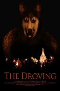 Download The Droving Full Movie Hindi Dubbed 480p