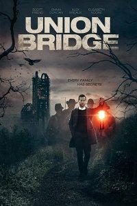 Download Union Bridge Full Movie Hindi 720p