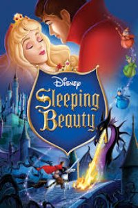 Download Sleeping Beauty Full Movie Hindi 720p