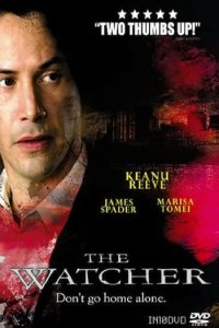 Download The Watcher Full Movie Hindi 720p